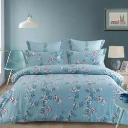 A-063(1) SailiD постельное белье Поплин Евростандарт