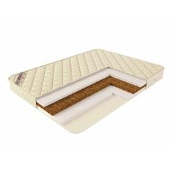 Одеяло овечья шерсть Модерато Люкс легкое 172х205