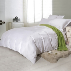 Одеяло байковое детское БАРНИ 100х140 розовое