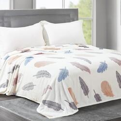 Полотенце хлопок махра Happy Home Caprise 50х90 графит