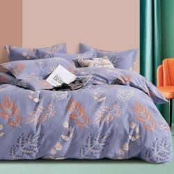 CST05-05 постельное белье страйп сатин однотонный Семейное