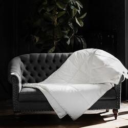 Одеяло эвкалипт премиум Темпере зимнее 140х205