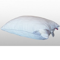 Подушка эвкалипт премиум Темпере 68х68