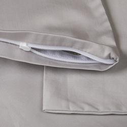 TT6-102 Tango постельное белье Тенсел евро