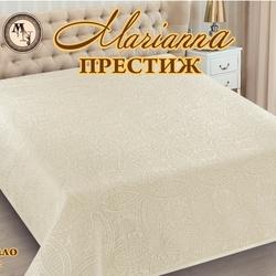 B-142 SailiD постельное белье Сатин Семейное