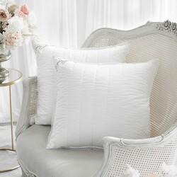 Одеяло байковое УЮТ 150х215 коричневое