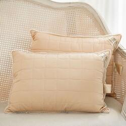 Одеяло байковое премиум ГЕОМЕТРИЯ 150х212 серое