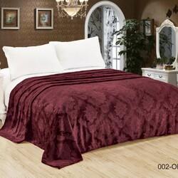 Одеяло гусиный пух кассетное Камелия Легкие сны 200х220 теплое