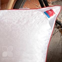 CJA-4-001 АЛЬВИТЕК постельное белье Сатин Жаккард 2-спальное