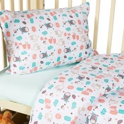 CJA-4-022 АЛЬВИТЕК постельное белье Сатин Жаккард 2-спальное