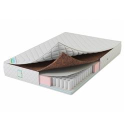 CJA-4-030 АЛЬВИТЕК постельное белье Сатин Жаккард 2-спальное