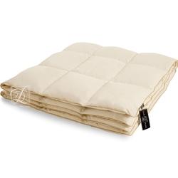 CJA-4-035 АЛЬВИТЕК постельное белье Сатин Жаккард 2-спальное