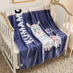 Подушка лебяжий пух Тик 50х50