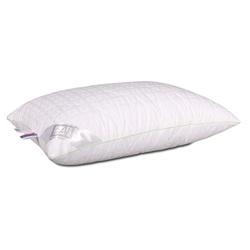 Подушка Бамбук SN-Textile 70х70