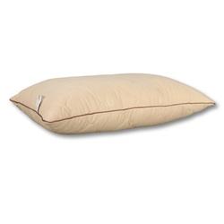 Подушка Бамбуковая Жемчужина 70х70