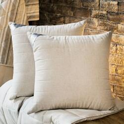 Подушка Лен SN-Textile 70х70