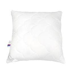 Подушка Бамбук Стандарт Alvitek 68х68