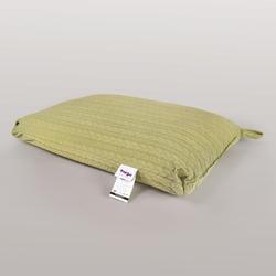 Подушка Tango Coleta 50х70 зеленая