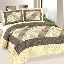 CLA-6-003 Альвитек постельное белье Soft Cotton Евростандарт
