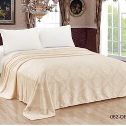 Одеяло всесезонное Tango Dream Baby Grey 200х220