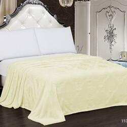 Одеяло всесезонное Tango Dream Baby Yellow 200х220