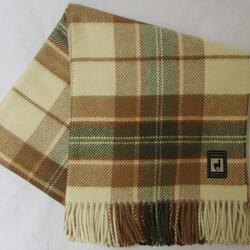 Одеяло всесезонное Tango Dream Baby Wave 200х220