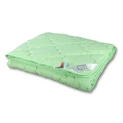 Одеяло Бамбук Микрофибра легкое 172х205