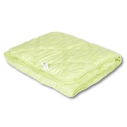 Одеяло Alvitek Бамбук Микрофибра легкое 200х220