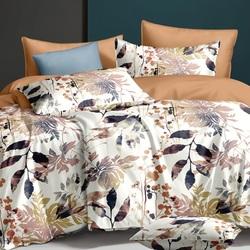 Одеяло Бамбук Alvitek Микрофибра летнее 140х205