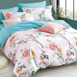 Одеяло Alvitek Бамбук Микрофибра летнее 172х205