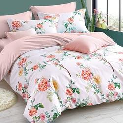 Одеяло Бамбук Микрофибра летнее 200х220