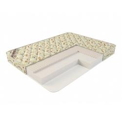 Одеяло Холфит Стандарт классическое 172х205
