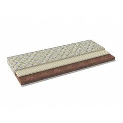Одеяло Холфит Стандарт классическое 200х220
