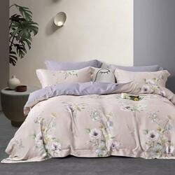 Одеяло Alvitek Бамбук Микрофибра всесезонное 172х205