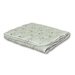 Одеяло овечья шерсть МИКРОФИБРА всесезонное 200х220