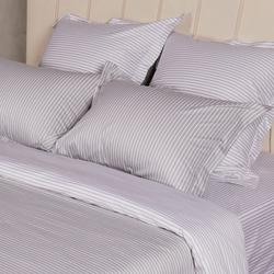 BL-12 SailiD постельное белье Сатин биколор 2-спальное