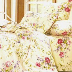 Одеяло БАМБУК SN-Textile зимнее 172х205