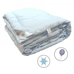 Одеяло Alvitek Бамбук Стандарт летнее 140х205