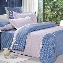 Одеяло Бамбук Стандарт летнее 200х220
