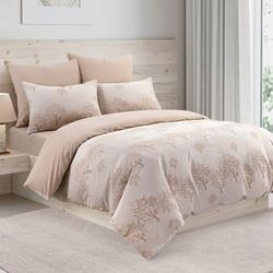 Одеяло БАМБУК SN-Textile летнее 140х205
