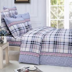 Одеяло БАМБУК SN-Textile летнее 172х205