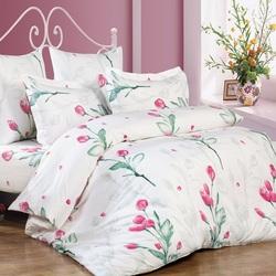 Одеяло БАМБУК SN-Textile летнее 200х220