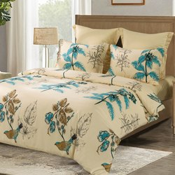 Одеяло верблюжья шерсть Сахара Стандарт легкое 200х220