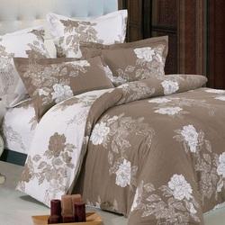Одеяло Бамбук Люкс Классическое 172х205