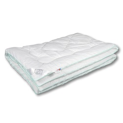 Одеяло хлопковое СОНАТА всесезонное 172х205