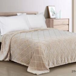 Одеяло Лебяжий пух Люкс Адажио классическое 200х220