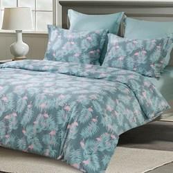 Одеяло Лебяжий пух Стандарт всесезонное 200х220