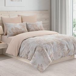 Одеяло Лебяжий пух Стандарт легкое 140х205