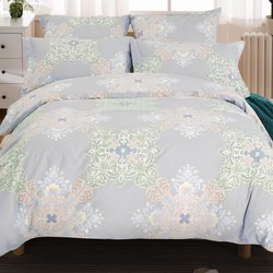 Одеяло верблюжья шерсть Сахара Стандарт всесезонное 172х205