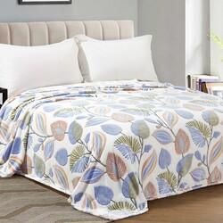 Одеяло овечья шерсть МОДЕРАТО SN-Textile зимнее 172х205